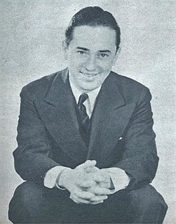 Robert E. Dolan American composer