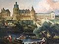 Robert Hubert MH0060277 - partie - Château de Gaillon.jpg