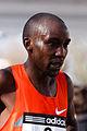 Robert Kwambai - Paris Half Marathon 2014 - 5124.jpg