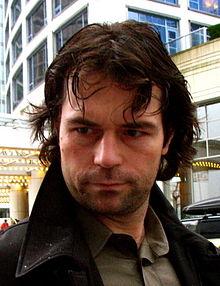 Robert Lang Wikipdia