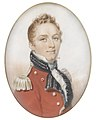 Robert Lawrence Dundas.jpg
