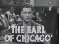 Robert Montgomery in The Earl of Chicago (1940).png
