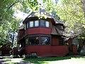 Robert P. Parker House (7417325020).jpg