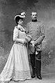 Robert von Württemberg und Maria Immakulata von Österreich.jpg