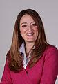 Roberta-Metsola-Malta-MIP-Europaparlament-by-Leila-Paul-1.jpg