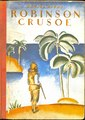Robinson Crusoe 1926.djvu