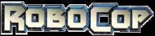 Изображение логотипа Робокопа