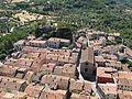Roccalbegna, veduta 08.JPG
