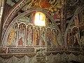 Roccaverano, sGiovanni, affreschi (Fab18 mag2015).jpg