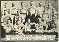 Rochester Broncos 1889.jpg