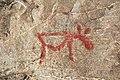 Rock paintings in Naesaaker 13.jpg