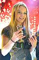 Rockbjörn-vinnare 2013 Zara Larsson.jpg