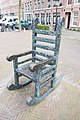 Rocking chair sculpture (26715002128).jpg