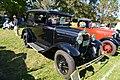 Rockville Antique And Classic Car Show 2016 (29777751743).jpg