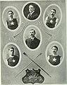 Rod and gun (1898) (14772867752).jpg