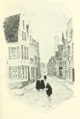 Rodenbach – La Vocation, 1895 Illustr. p 015.png