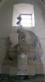 Rodrigo de Bastidas monument, Santa Marta - Colombia.png