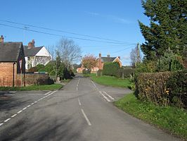Rodsley, Derbyshire.jpg