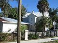 Roesch House Rear 1.jpg