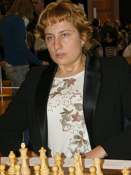 File:Rohonjan katerina 20081119 olympiade dresden.jpg