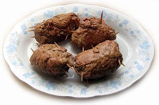 Silesian cuisine