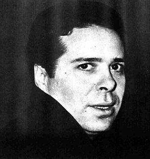 Rolando Panerai Italian opera singer