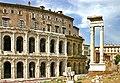 Roma-teatro di marcello.jpg