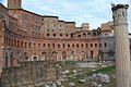 Roma - Foro 2013 013.jpg