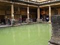 Roman Baths (5341991342).jpg