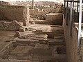 Roman city ruins Stobi Macedonia 11.jpg