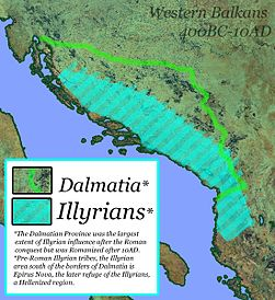 Romanized and Hellenized Illyria & Dalmatia.jpg