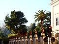 Rome, Italy (29120649858).jpg