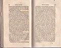 Rome et Carthage-40.jpg