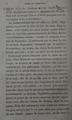 Rome et Carthage page 8.png