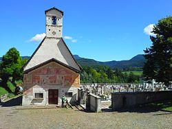 Romeno Sant'Antonio.jpg