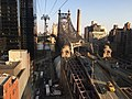 Roosevelt Island Tram - New York - USA - panoramio (2).jpg