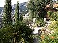 Roquebrune-Cap-Martin, France - panoramio.jpg