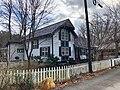 Rose Street, Whittier, NC (31699997607).jpg