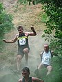 Roseberry Topping Race 2005 - geograph.org.uk - 106412.jpg