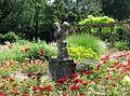 Rosengarten Muenchen-3.jpg