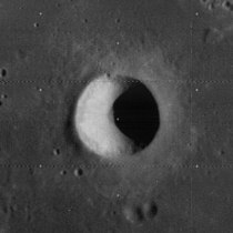 Rosse crater 4072 h2.jpg