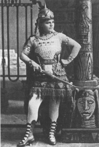 Rossini - Semiramide - Sofia Scalchi as Arsace - Metropolitan Opera New York 1894.png