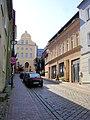 Rostock Grosse Scharrenstrasse.jpg