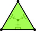 Rotated Vertex Regular Polygon (5) V6.6.6.png