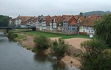 Whore aus Rotenburg an der Fulda