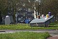 Rotonde Siersteenlaan-Goudlaan.jpg