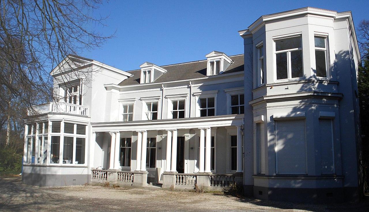 file rotterdam wikimedia commons