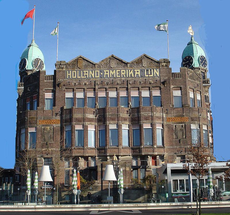 Rotterdam hotel newyork.jpg