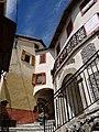 Roubion - Par les rues et les passages -7.JPG