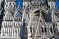 Rouen (26844398829).jpg